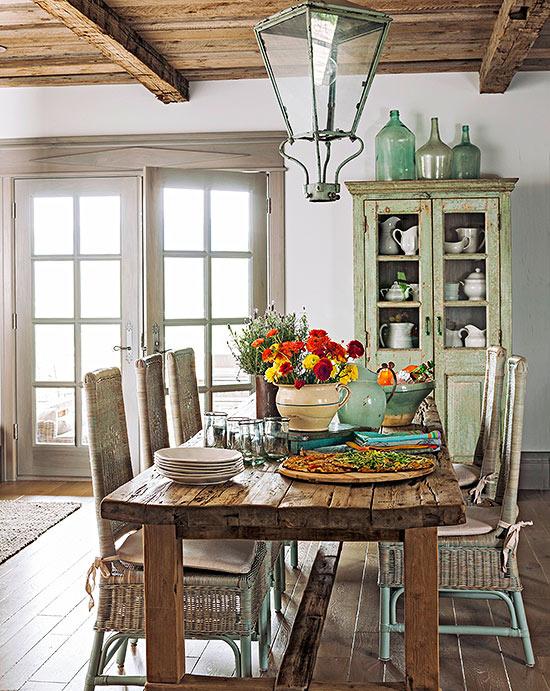 Интерьерные тенденции: Как украсить дом. 13171.jpeg