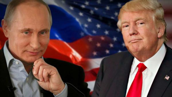 Компания Трампа хотела подарить Путину пентхаус. 14173.jpeg