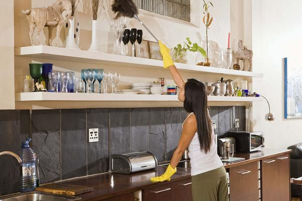 Как сделать дом визуально чище.. 17177.jpeg