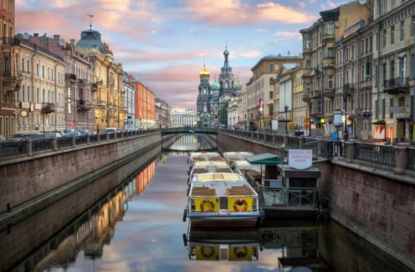 Цены на аренду жилья в Петербурге выросли на 10%. квартира, недвижимость, аренда, Петербург
