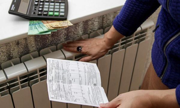 Эксперты подсчитали, сколько тратят на оплату ЖКУ жители российских регионов. дом, квартира, жкх