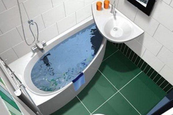 Цвета для маленькой ванной комнаты (часть 2). 17189.jpeg