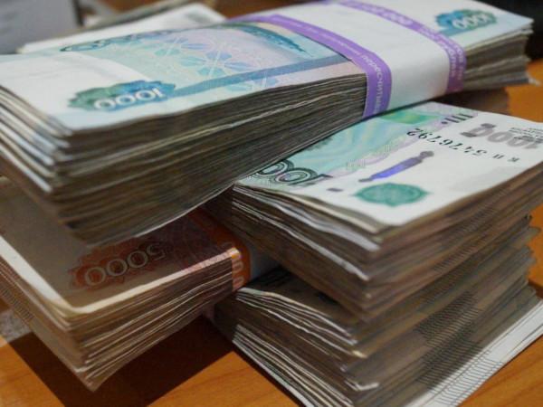Холмогорские полицейские раскрыли кражу 650-и тысяч у88-летней пенсионерки. дом, квартира, кража, деньги, пенсионерка, Архангельская область