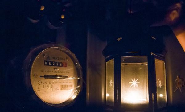 Жители Ростова провели 55 часов без света. 14194.jpeg