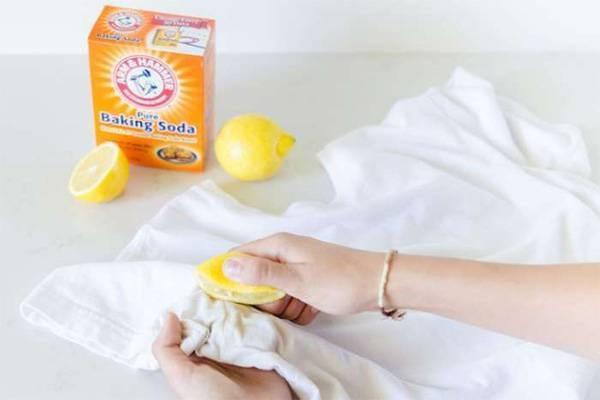 Лимон вам в помощь. 16194.jpeg