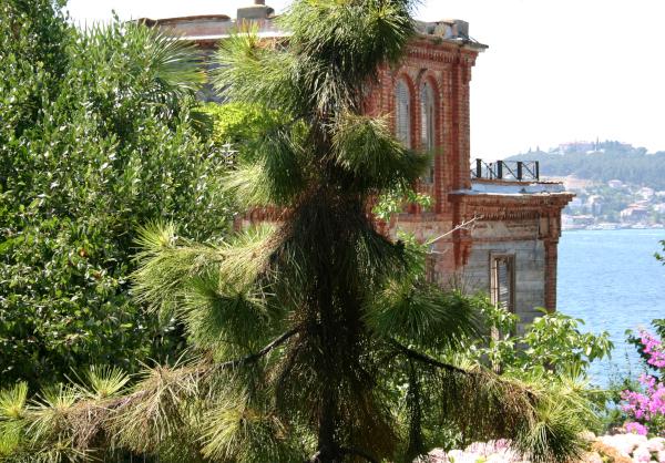 Дом Троцкого в Турции выставлен на продажу за $4,4 миллиона. 15196.jpeg