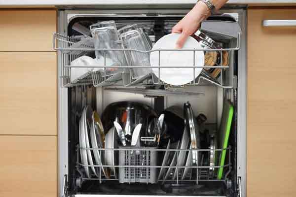Как правильно загрузить посудомоечную машину. 17200.jpeg