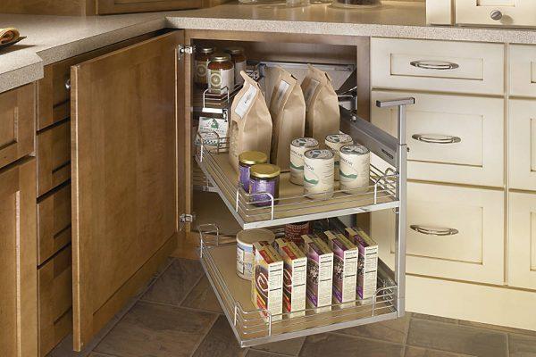 Как использовать эффективно кухонный угол. 14204.jpeg