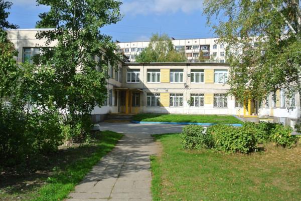 Артамонов предложил отдать заводские корпуса детсадам. 14205.jpeg
