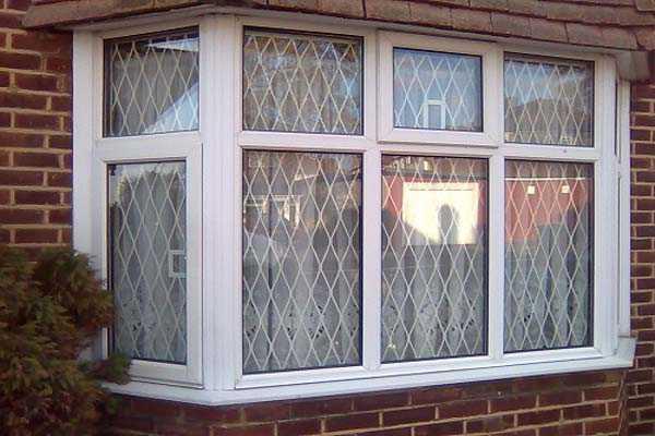 Защита пластиковых окон на даче.. 17209.jpeg