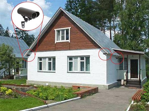 Система видеонаблюдения в загородном доме. 16212.jpeg