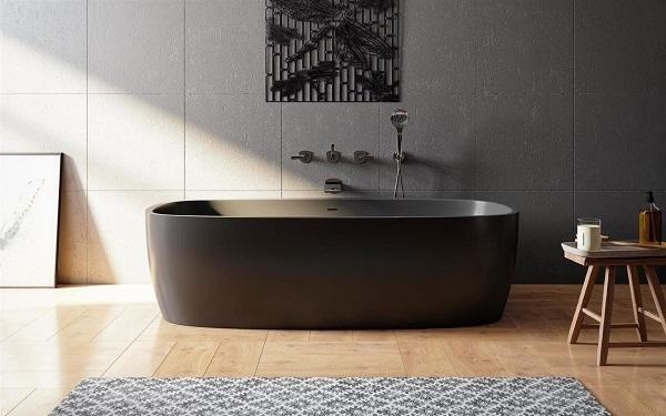 Тренды на оформление ванной в России. 16216.jpeg