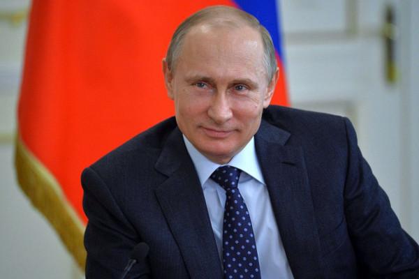 Путин дал регионам 2 года, чтобы решить проблему неблагоустроенных школ. 15219.jpeg