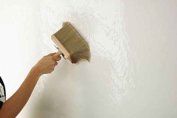 Готовим стены к покраске. 15223.jpeg