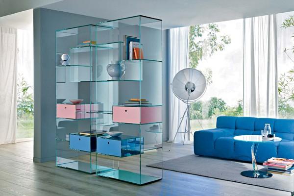 Использование стекла в интерьере. 15225.jpeg