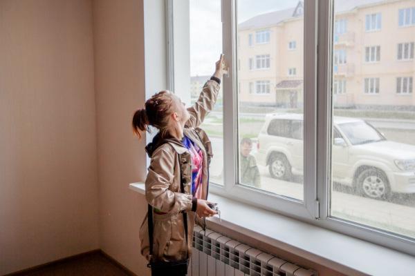 В России уточнят порядок предоставления жилья сиротам. 14227.jpeg