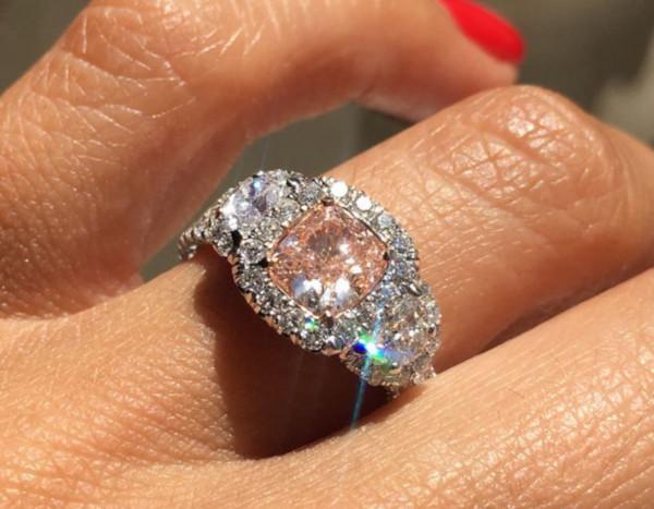 Рецидивист украл у жительницы Ставрополья кольцо стоимостью 500 тысяч рублей. 15228.jpeg