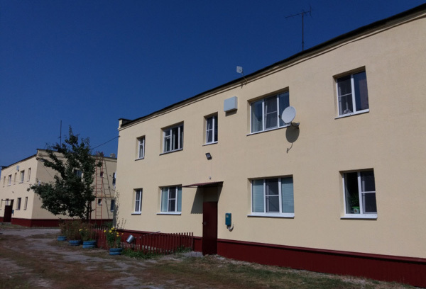В Тамбовской области завершился капремонт многоквартирных домов. 14229.jpeg