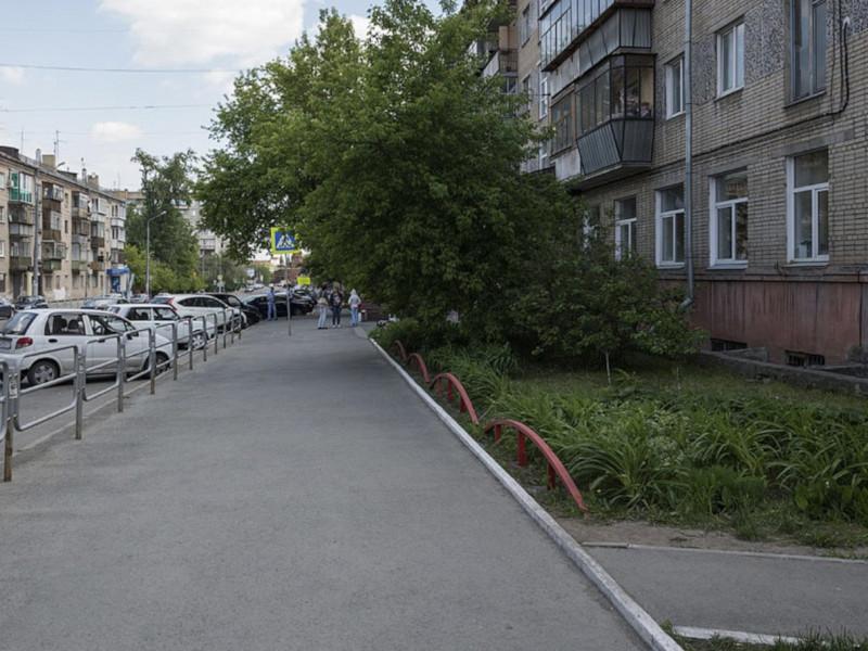 В Челябинске отстранили от работы ответственного за дороги. город, строительство, дороги, Челябинск