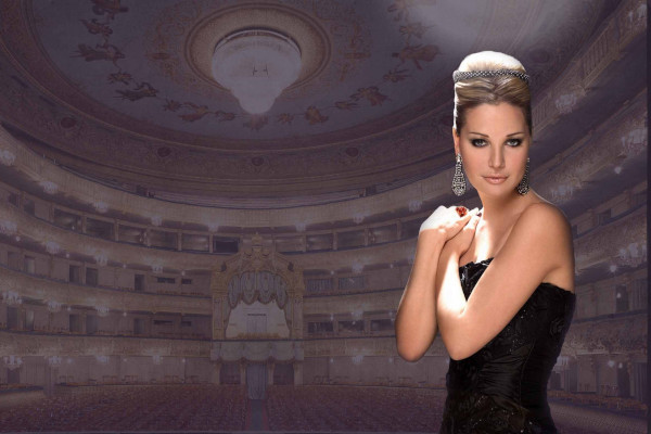 Оперная певица Мария Максакова хочет отсудить жилье у третьего мужа. 14232.jpeg