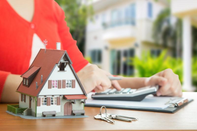 Россияне больше не смогут занижать налоги при продаже квартиры - комментарий эксперта. дом, квартира, недвижимость, продажа, налоги