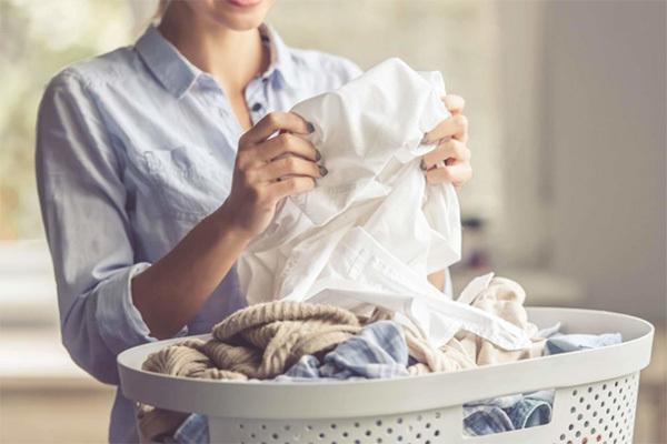Ошибки в уходе за одеждой, которые портят вещи. 15237.jpeg