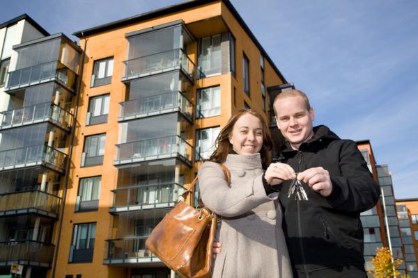 Россияне стали чаще возвращать деньги за покупку недвижимости. дом, квартира, недвижимость, покупка