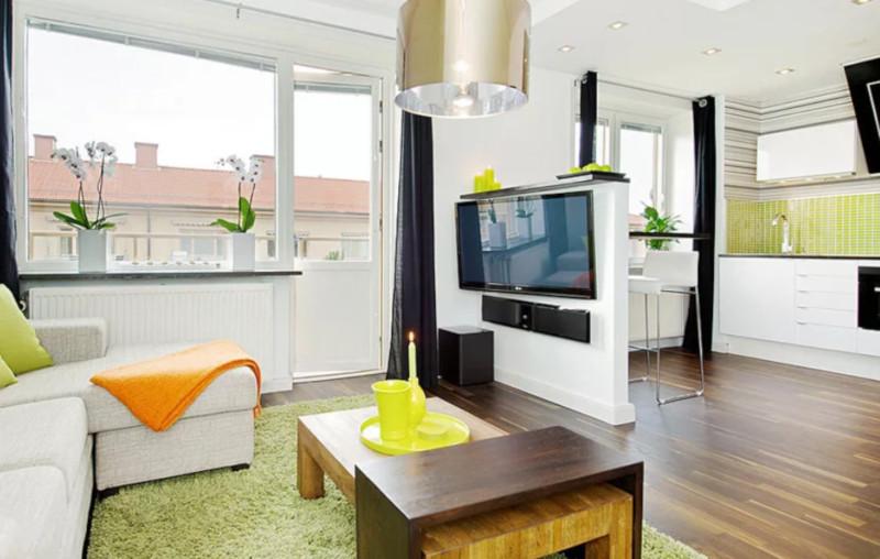 Молодежь активно скупает жилье. дом, квартира, студия, недвижимость, покупка, молодежь