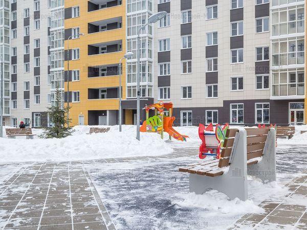 Переселенцы по реновации в Коньково оспаривают качество жилья в суде. 15251.jpeg