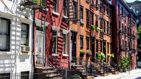 Мэрия Нью-Йорка проверит владельцев квартир на законность краткосрочной аренды. 15253.jpeg