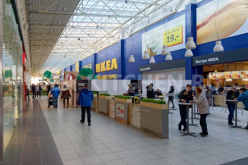 IKEA сдаст в России мебель в аренду. дом, квартира, мебель, аренда, магазин, IKEA