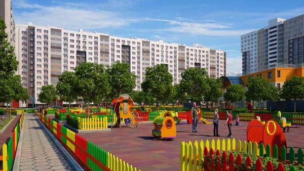 В Москве упали продажи новых квартир. дом, квартира, недвижимость, покупка, Москва