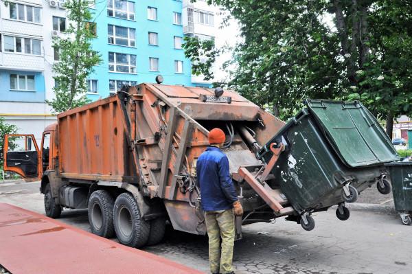 Пенсионерам Подмосковья компенсируют расходы за вывоз мусора. 15262.jpeg