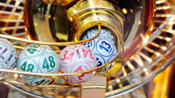 Житель Крыма потратит выигранные в лотерею деньги на квартиру. 15263.jpeg