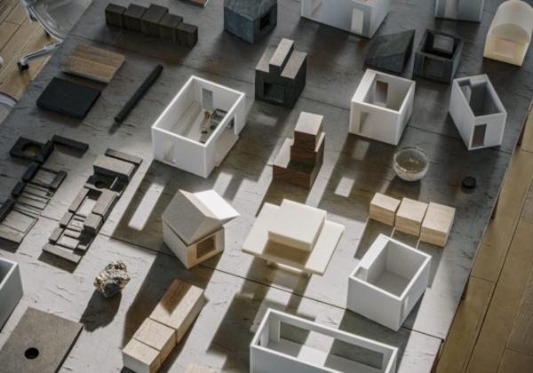 Дизайн-студия Airbnb начала проектировать дома-трансформеры. 14266.jpeg
