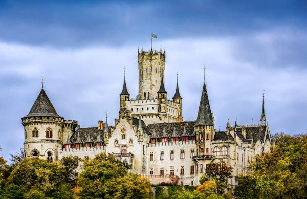 Эрнст потерял роскошный замок в Ганновере. 14267.png