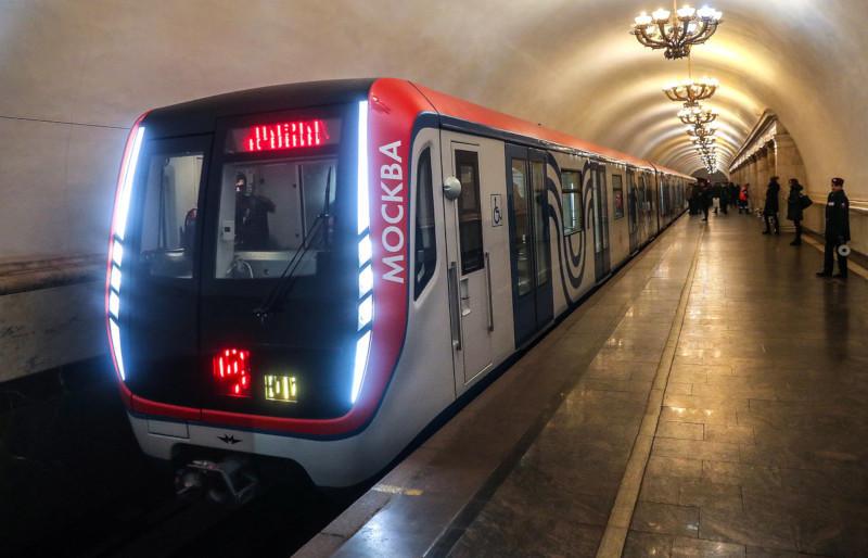 Московское метро отказались продлевать в Подмосковье. строительство, транспорт, метро, Подмосковье