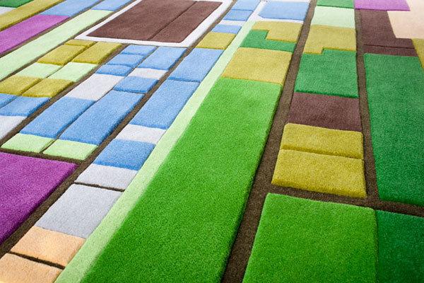 Оригинальные ковровые покрытия. 14270.jpeg