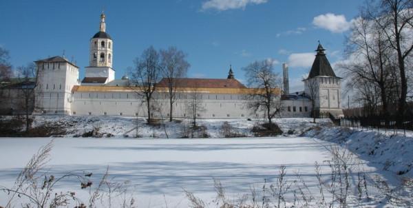 Исторической застройке российских городов обеспечат госохрану. 15271.jpeg