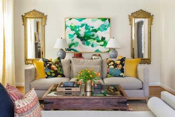 Цветовые схемы для вашей квартиры. 17272.jpeg