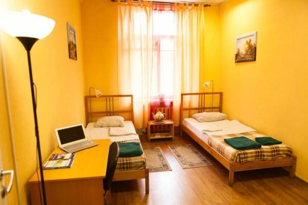 Нормативы для общежитий и хостелов изменились. 14280.jpeg