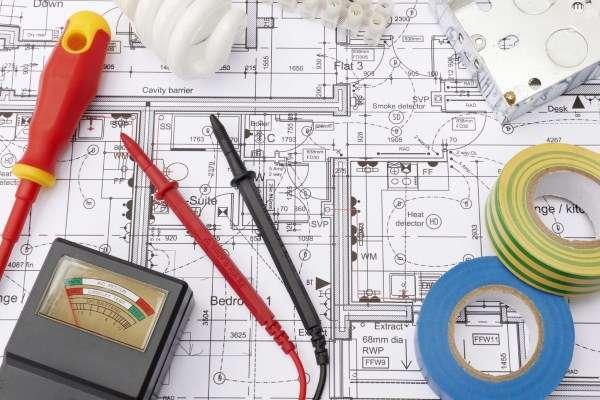 Проект электрики для двухкомнатной квартиры со студией. 14287.jpeg
