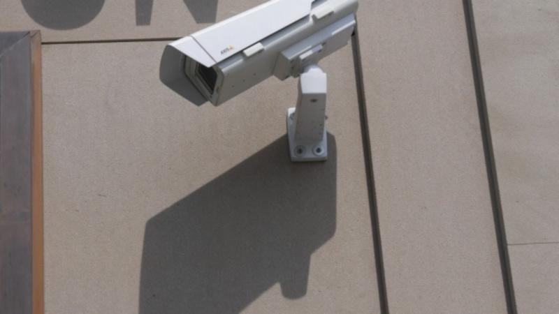 Не тайная комната. Директор 371-школы объяснила, зачем в туалетах появились камеры видеонаблюдения. 15290.jpeg