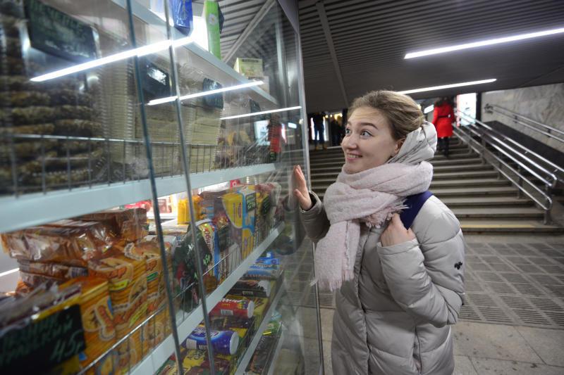 Власти Москвы сдали в аренду 16 торговых павильонов на станциях МЦК. 15293.jpeg