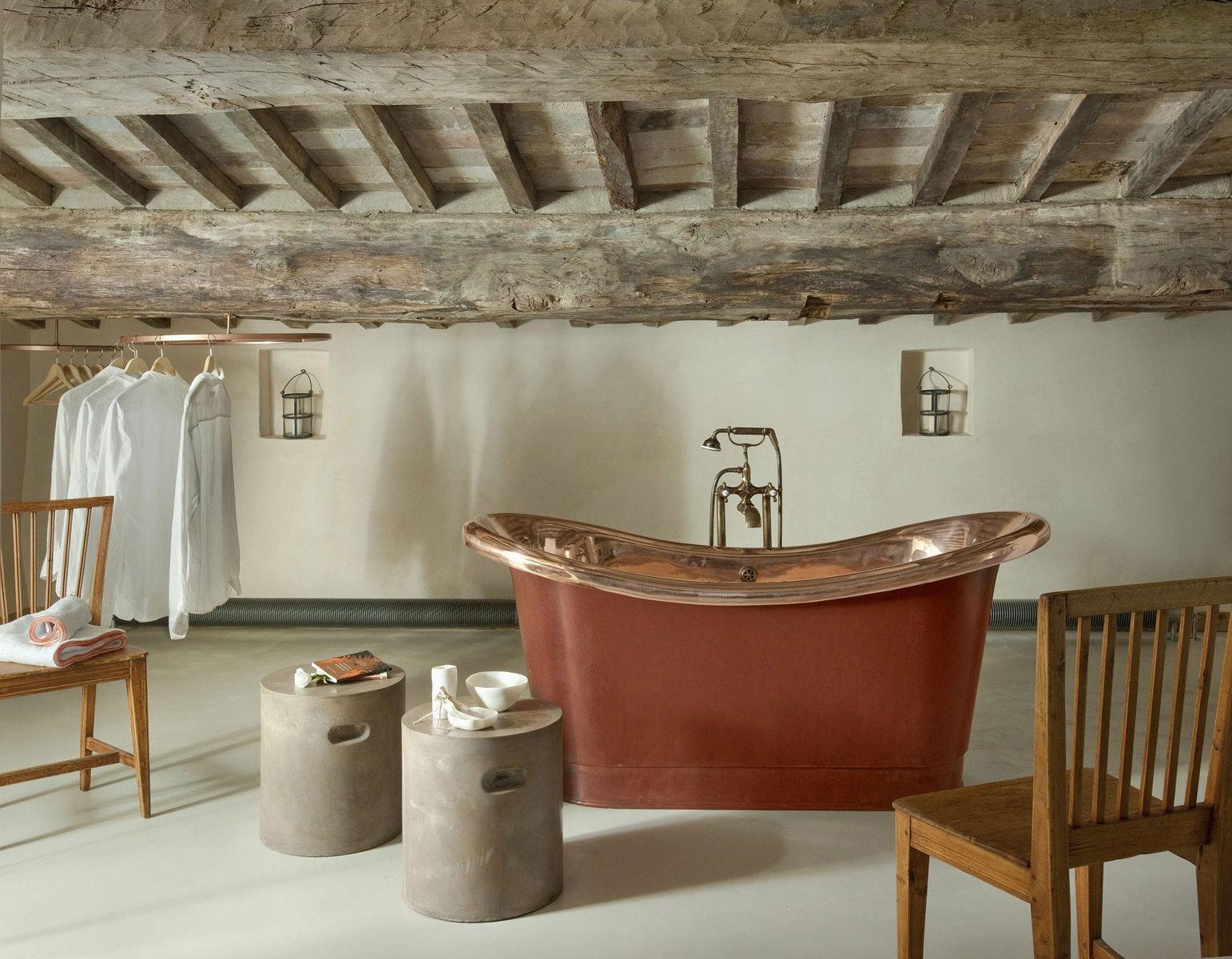 Ванная комната в стиле лофт. 13297.jpeg