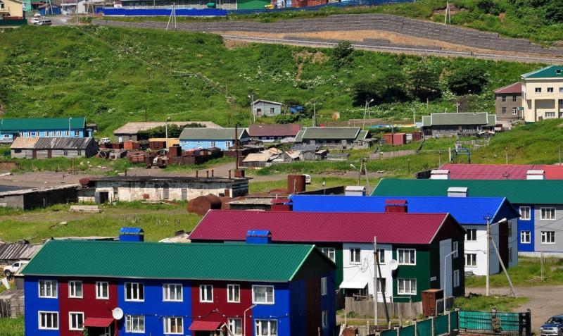 На Южных Курилах в два раза увеличат темпы жилищного строительства. 15308.jpeg