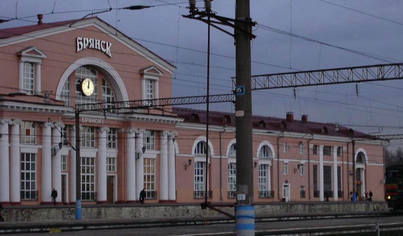 В Брянске вокзал обустроят для инвалидов. 15311.jpeg
