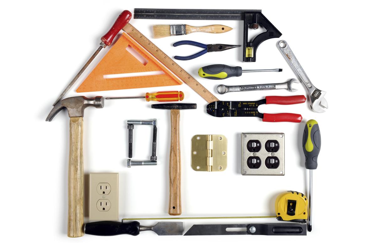 Основные ошибки при ремонте или перепланировке. 13312.jpeg