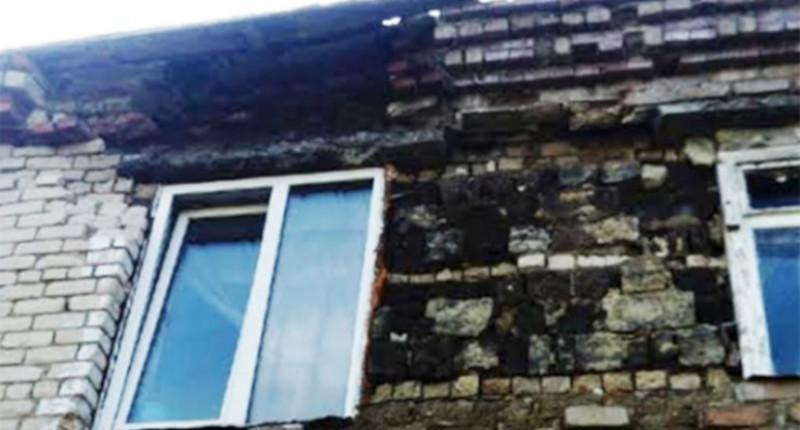 Жители Катав-Ивановска живут в обледенелых домах с туалетом на улице. 15313.jpeg
