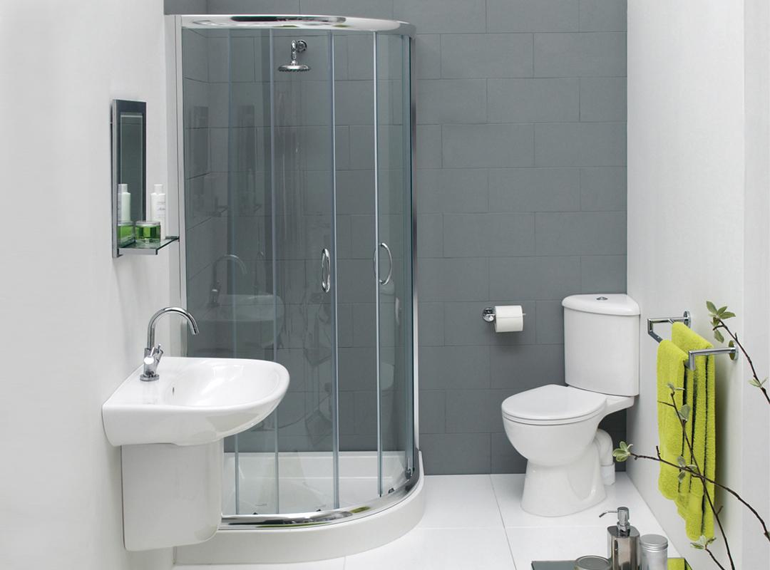 5 дельных советов по ремонту ванной комнаты. 13314.jpeg